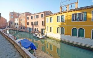 Best Soggiorno Venezia Pictures - Amazing Design Ideas - koramo.us
