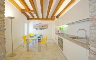 Beautiful Soggiornare A Venezia Pictures - Idee Arredamento Casa ...