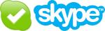 Chatta con Eugenia su skype