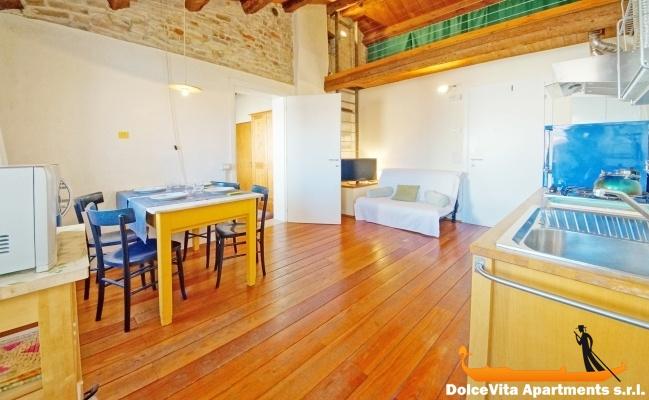 Appartamento Economico Venezia Castello • Appartamenti-a ...