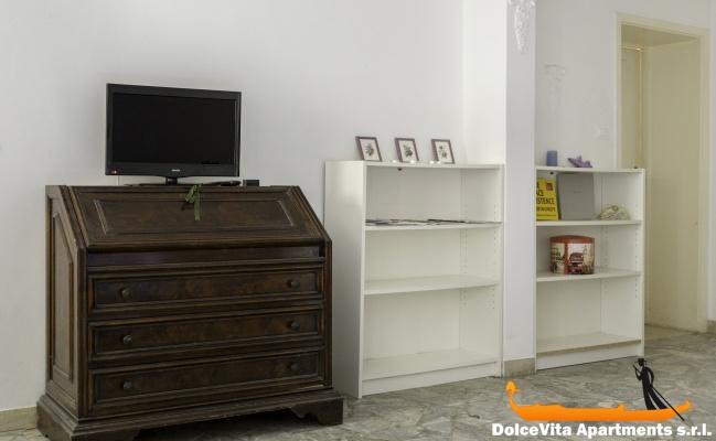 Appartamento a venezia 2 camere da letto e 2 bagni for 2 camere da letto 2 bagni