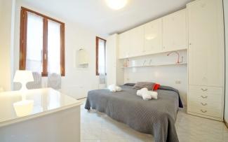 Appartamenti Venezia Per 3 Persone • Appartamenti-a-Venezia.com
