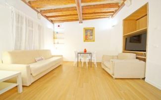 Appartamenti venezia animali ammessi appartamenti a for Soggiorno a venezia economico